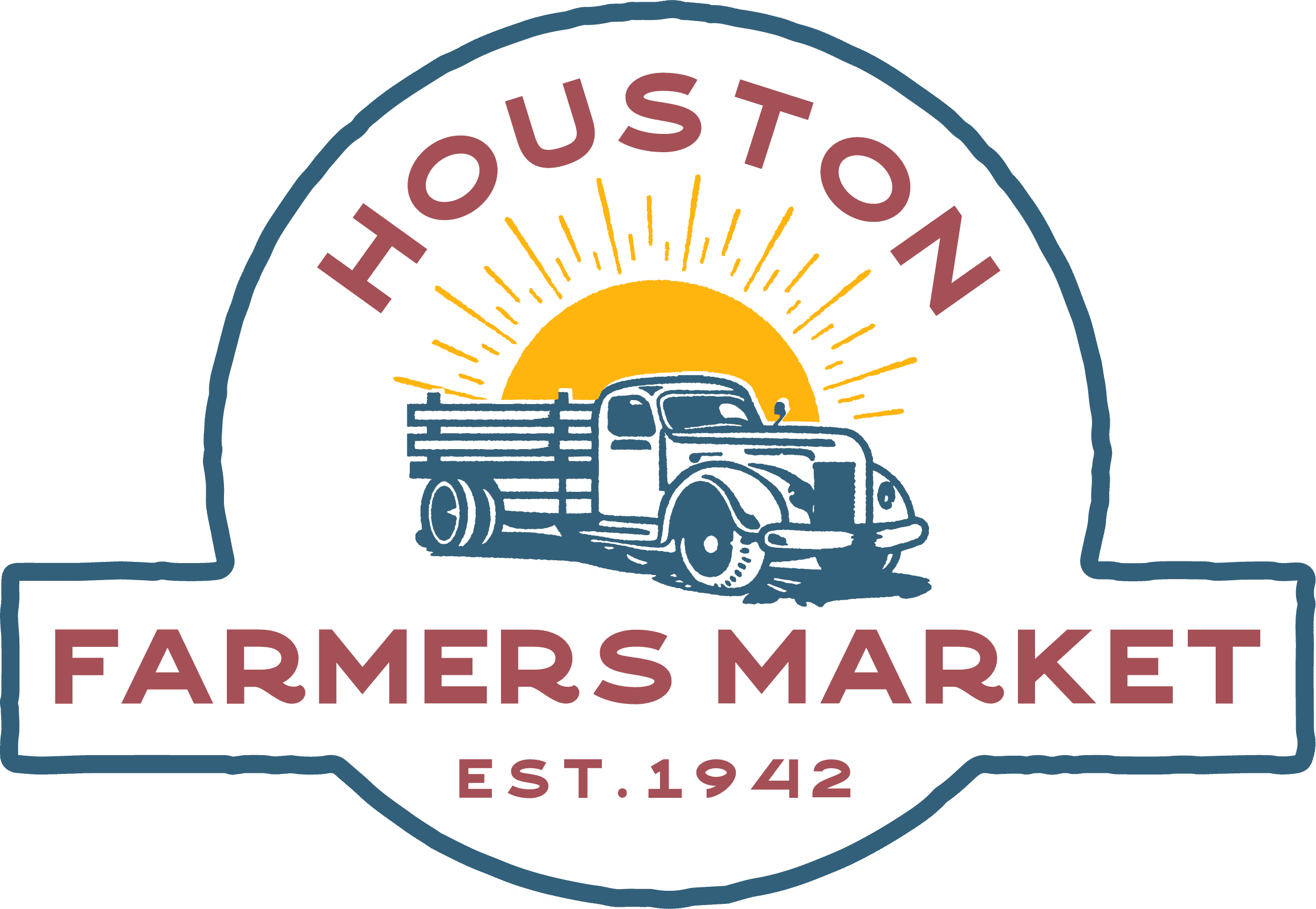 Houston Farmers Market
